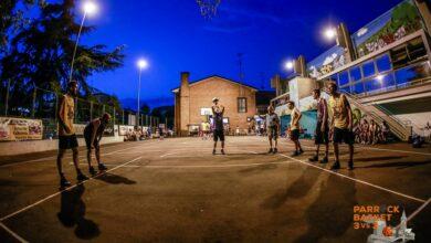 Photo of Dal 17 al 19 giugno a S. Ilario torna Parrock Basket, il torneo di Basket 3vs3