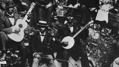 Photo of Blues, parole e musica al Mavarta