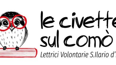 Photo of A Sant'Ilario tornano le Civette sul Comò