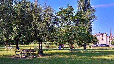 Photo of L'ambiente fa scuola