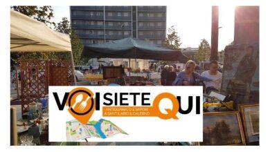 Photo of VOI SIETE QUI: l'offerta gastronomica di Sant'Ilario ha davvero tanto da offrire