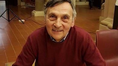 """Photo of """"La frontiera padana"""" di Mauro Poletti: giovedì 17 giugno la presentazione del libro"""