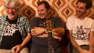 """Photo of """"Stasera usciamo…"""" venerdì 23 luglio con Youngers in concerto: omaggio a Neil Young"""