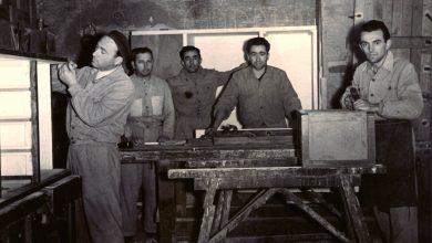Photo of MESTIERI DIMENTICATI: i lavori dei nostri nonni che ormai nessuno ricorda più