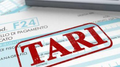 Photo of TARI: tutte le agevolazioni messe in campo dal Comune per il  2020-21
