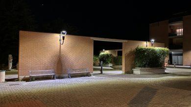 Photo of Calerno: installati nuovi punti luce nelle aree indicate dai residenti