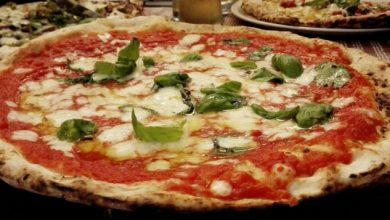 Photo of Venerdì 27 agosto Pizza pazza al Parco Vernazza