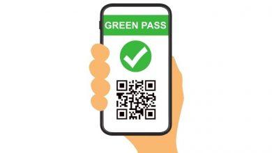Photo of Green Pass, le regole per il lavoro pubblico e privato