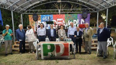 Photo of Festa S.Ilario, premiato lo sforzo per tornare alla normalità