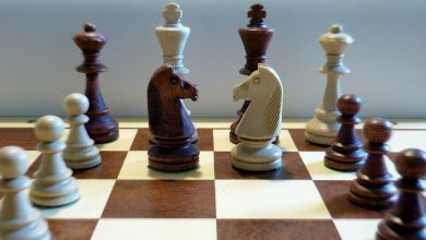 Photo of Corsi di scacchi in Biblioteca