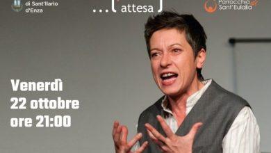 """Photo of """"La Fabbrica dei preti"""" stasera al Piccolo Teatro"""