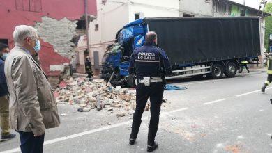 Photo of Incidente a Calerno: gli ultimi aggiornamenti